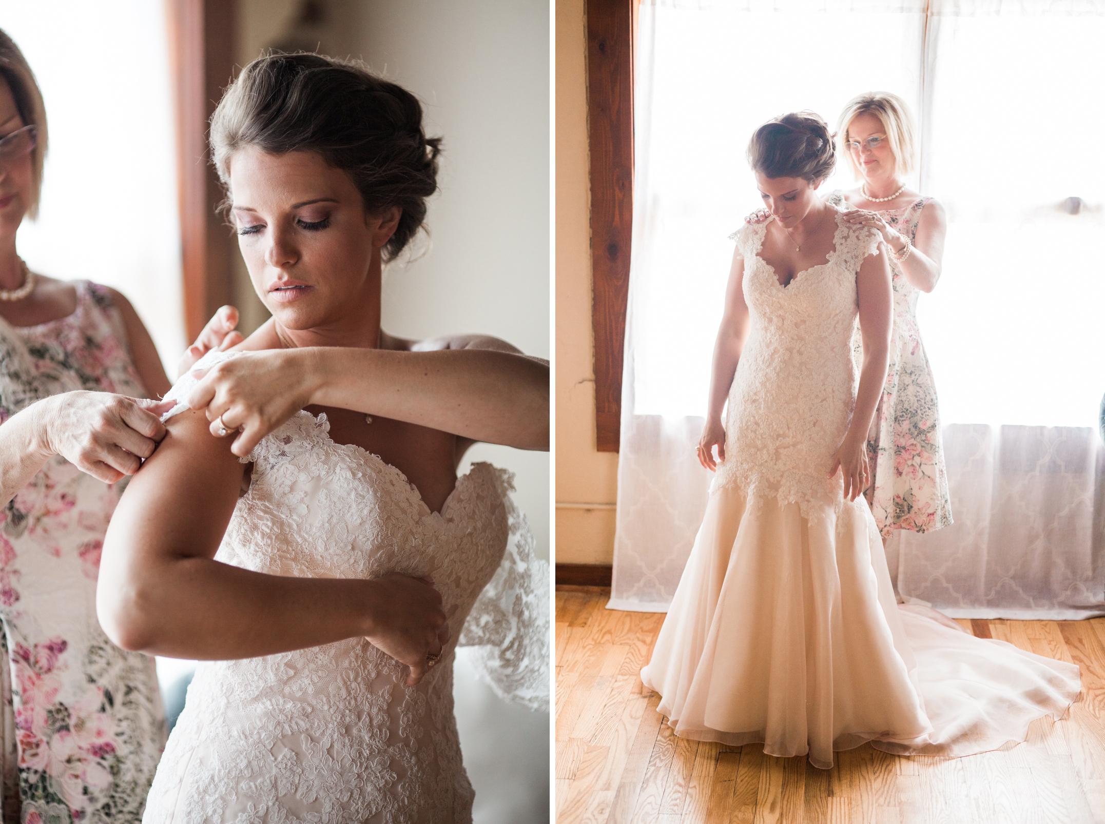 LegacyUnion-Wedding-Photographer-Glendale-CA-123 copy.jpg