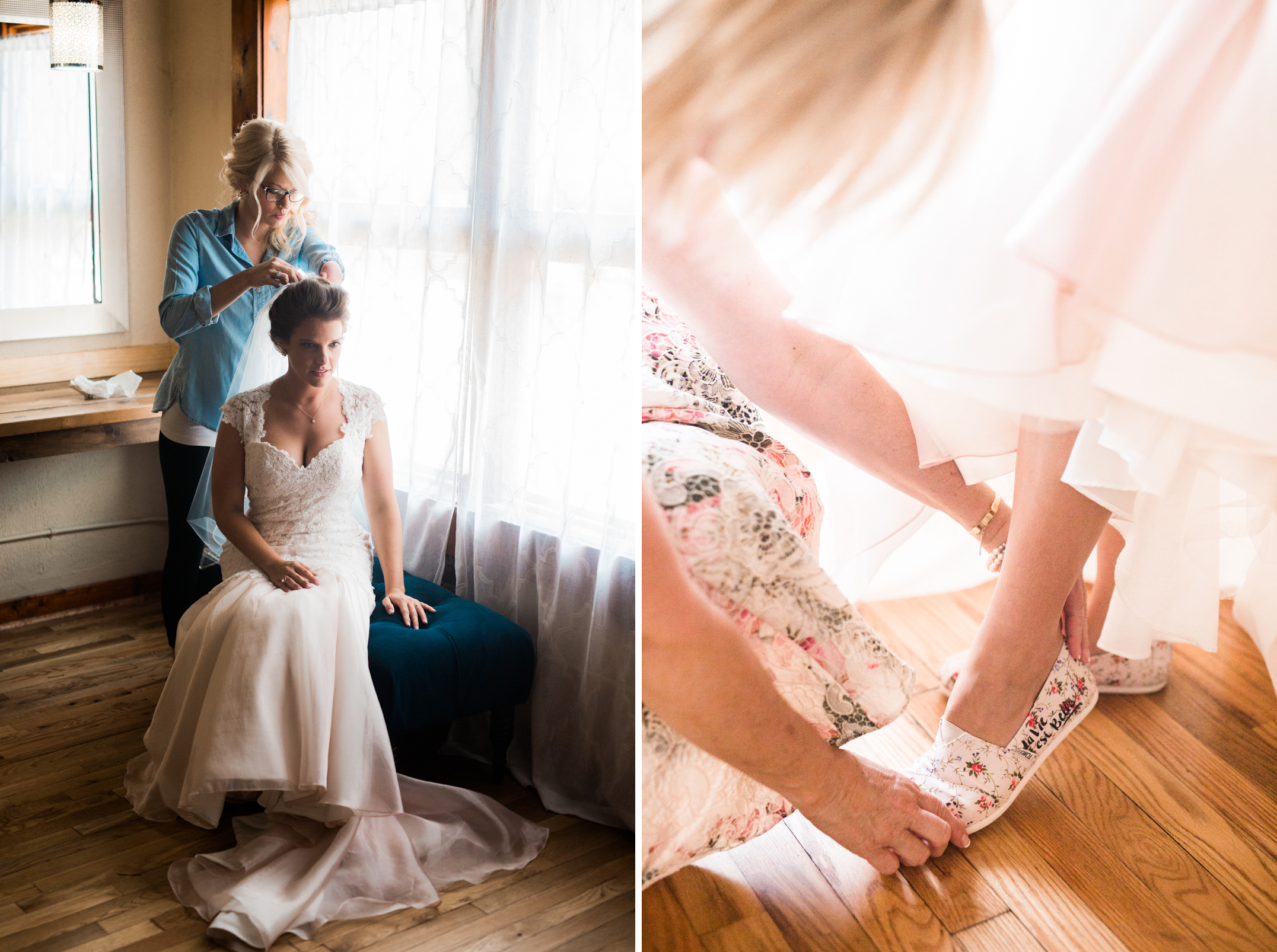 LegacyUnion-Wedding-Photographer-Glendale-CA-125 copy.jpg