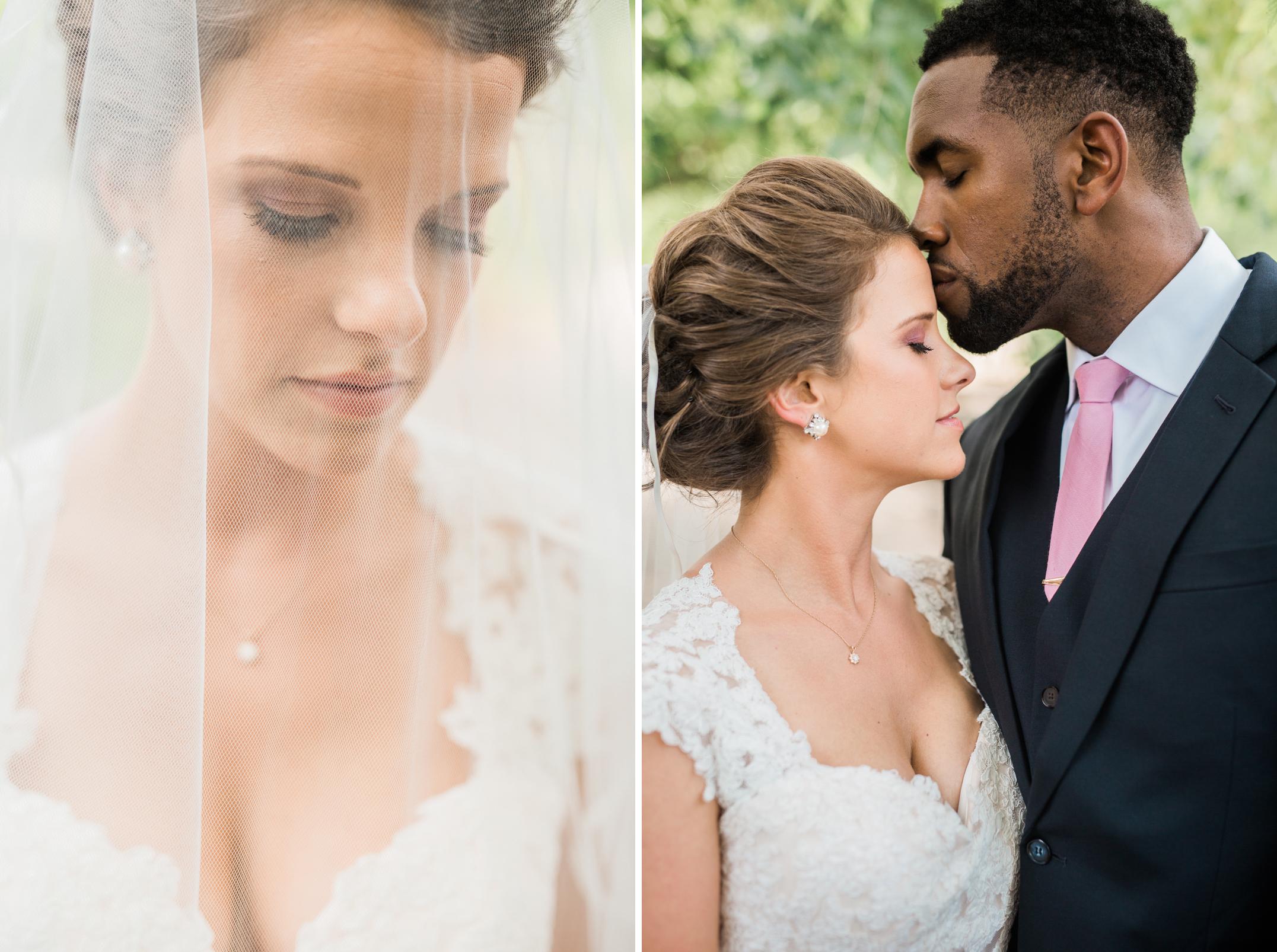 LegacyUnion-Wedding-Photographer-Glendale-CA-149 copy.jpg