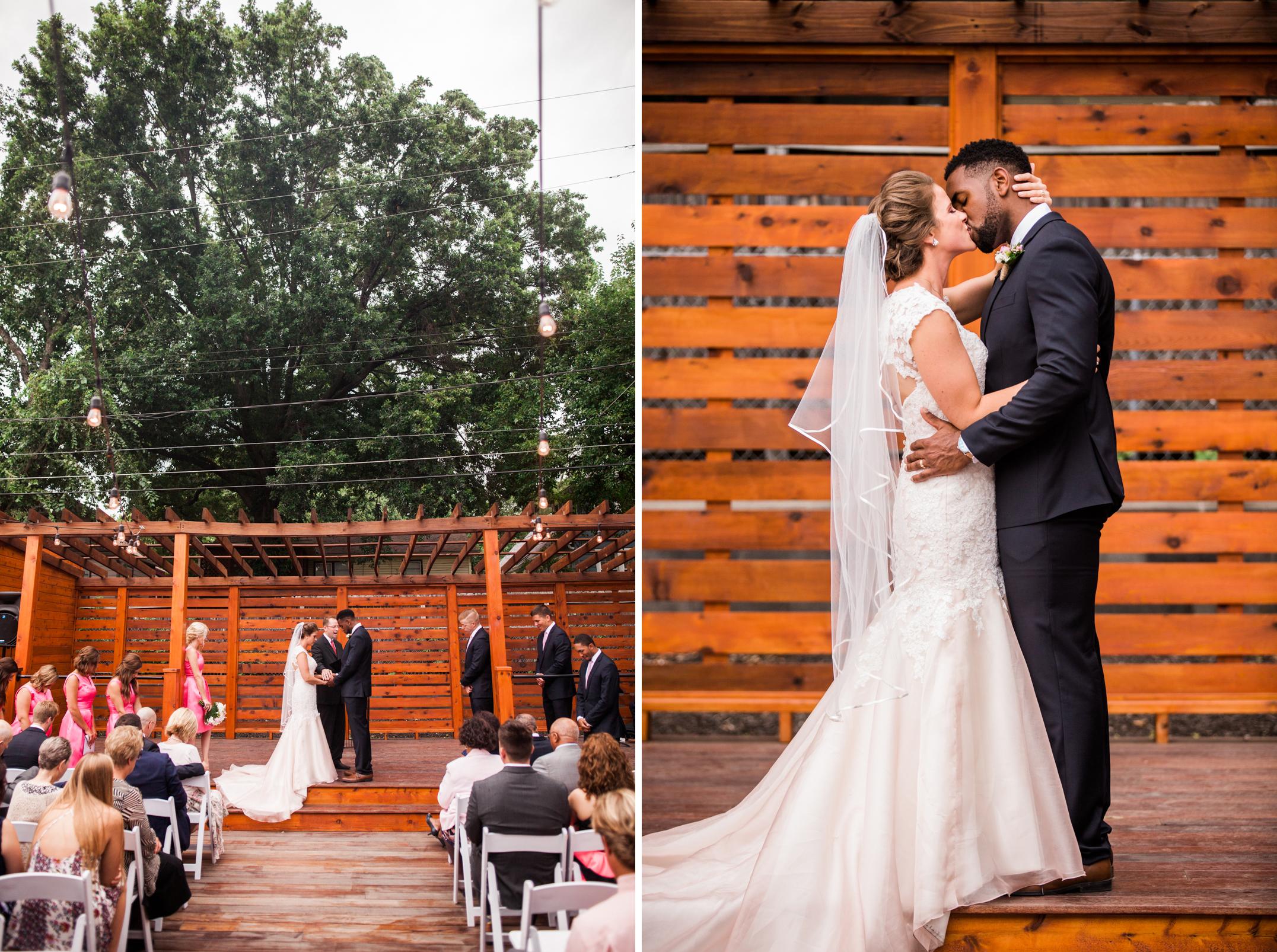 LegacyUnion-Wedding-Photographer-Glendale-CA-161 copy.jpg