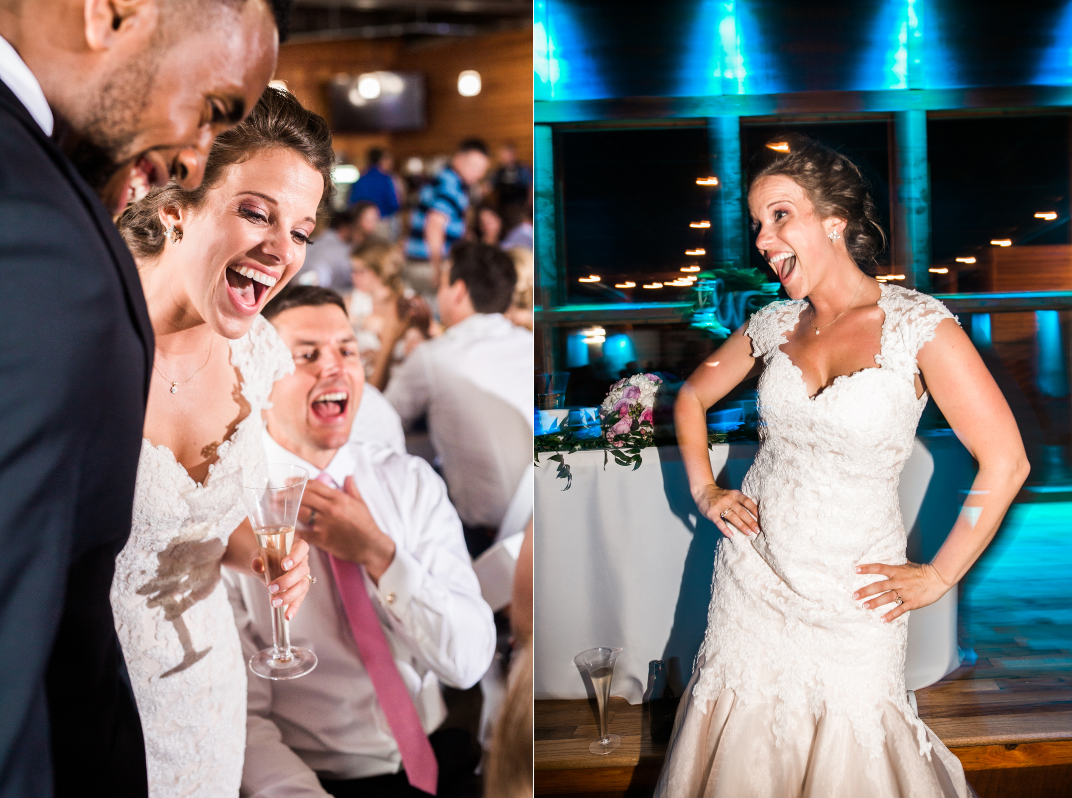LegacyUnion-Wedding-Photographer-Glendale-CA-168 copy.jpg