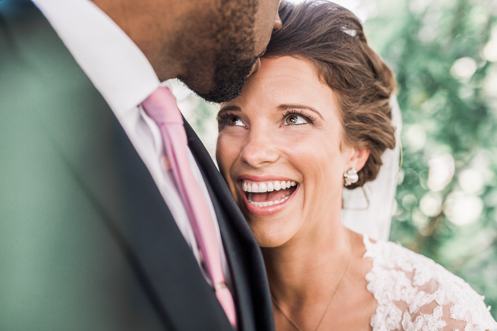 LegacyUnion-Wedding-Photographer-Glendale-CA-101-2.jpg