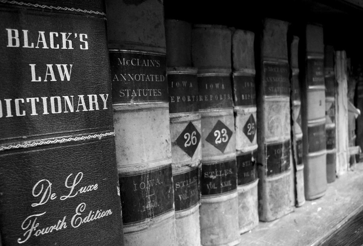 books3BW.jpg