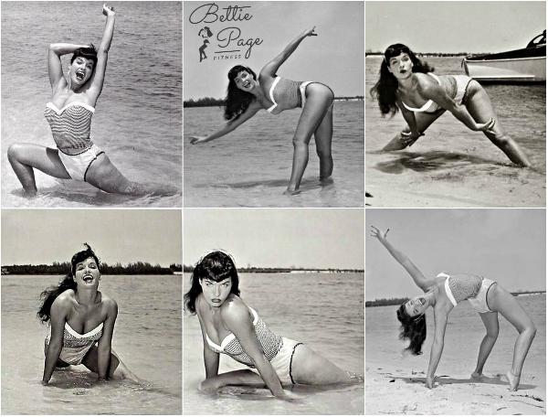 bettie yoga collage.jpg