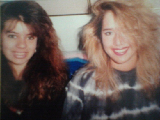 tori and alexis late 80s.jpg