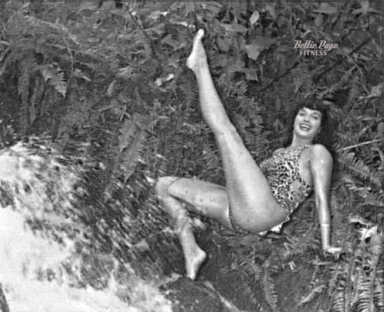 bettie fit leg ext balance jungle - crop branded.jpg