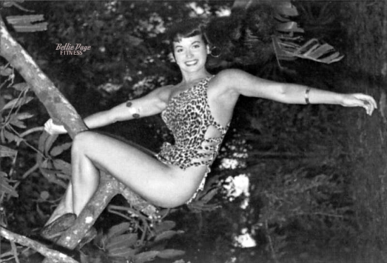 bettie fit hanging out jungle.jpg