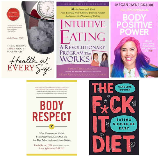 body pos anti diet books.png