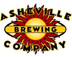 Asheville Brewing Company Logo