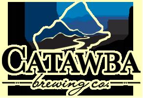 Catawba Brewing Company Logo