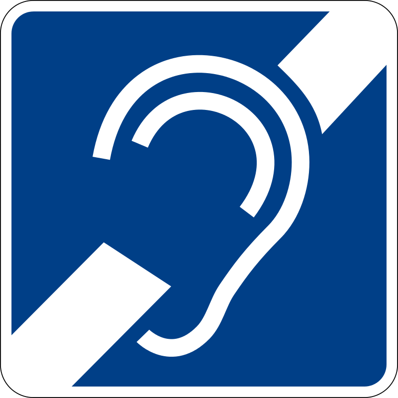 assistive listening icon.png