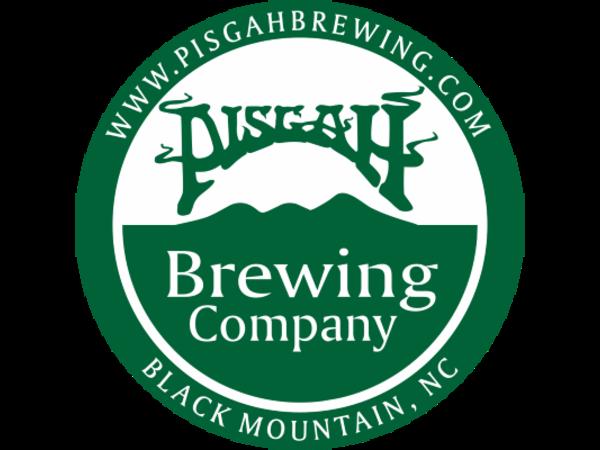 Pisgah Brewing Logo