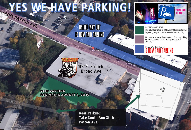 Parkingforweb72319.jpg
