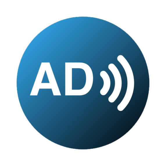 descriptiveaudiologoicon.png