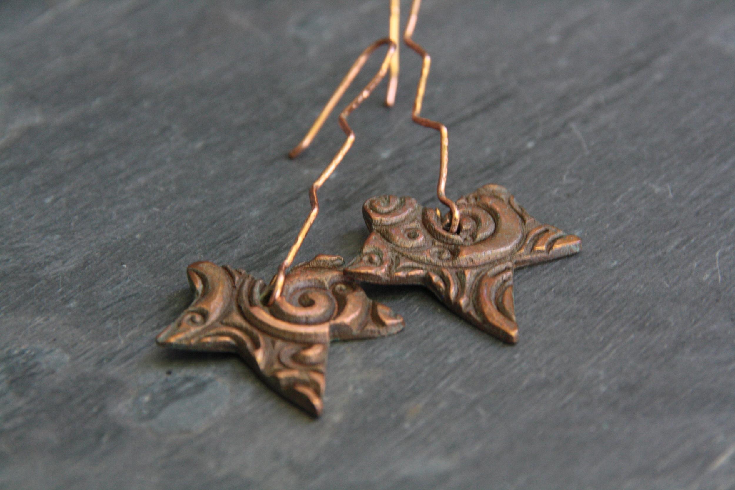 copper_ivy_earrings.jpg