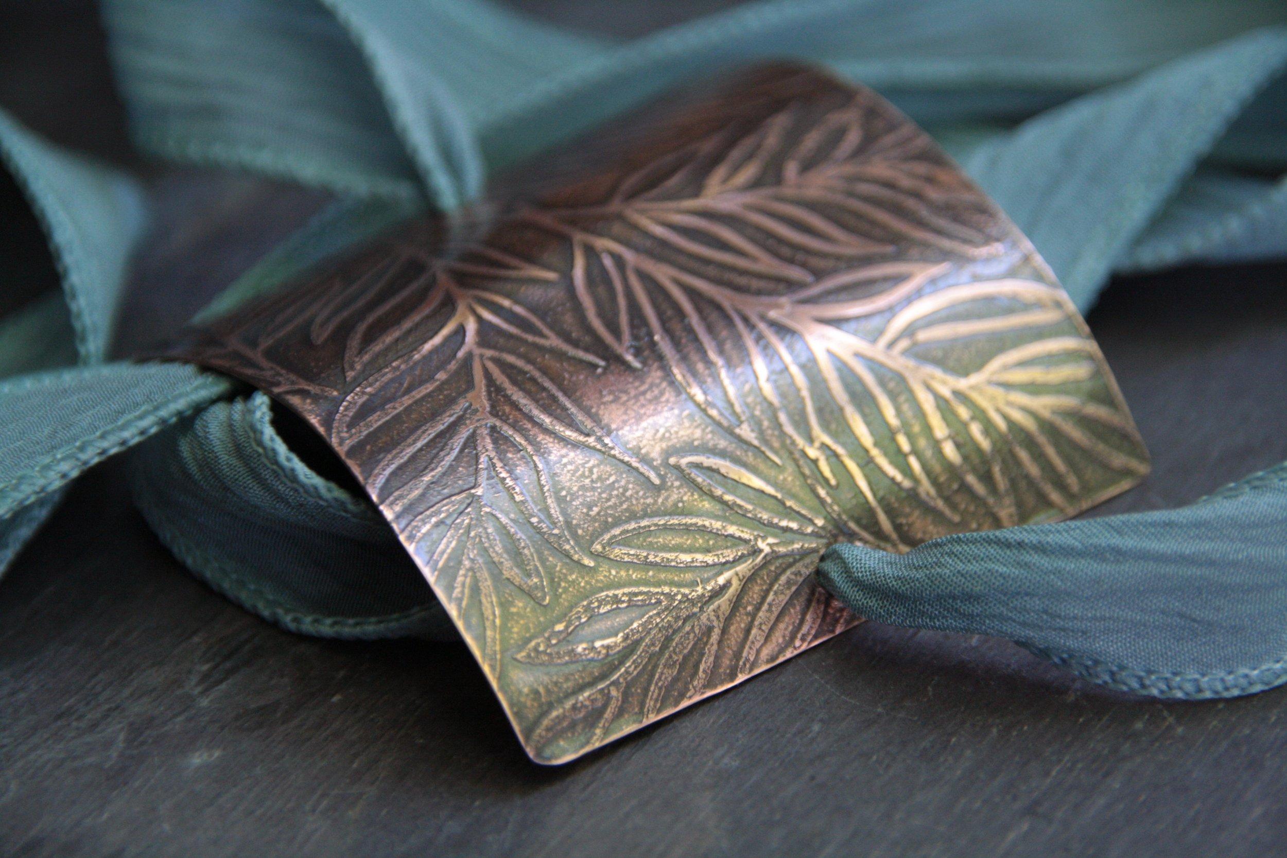 copper_silk_wrap_bracelet.jpg
