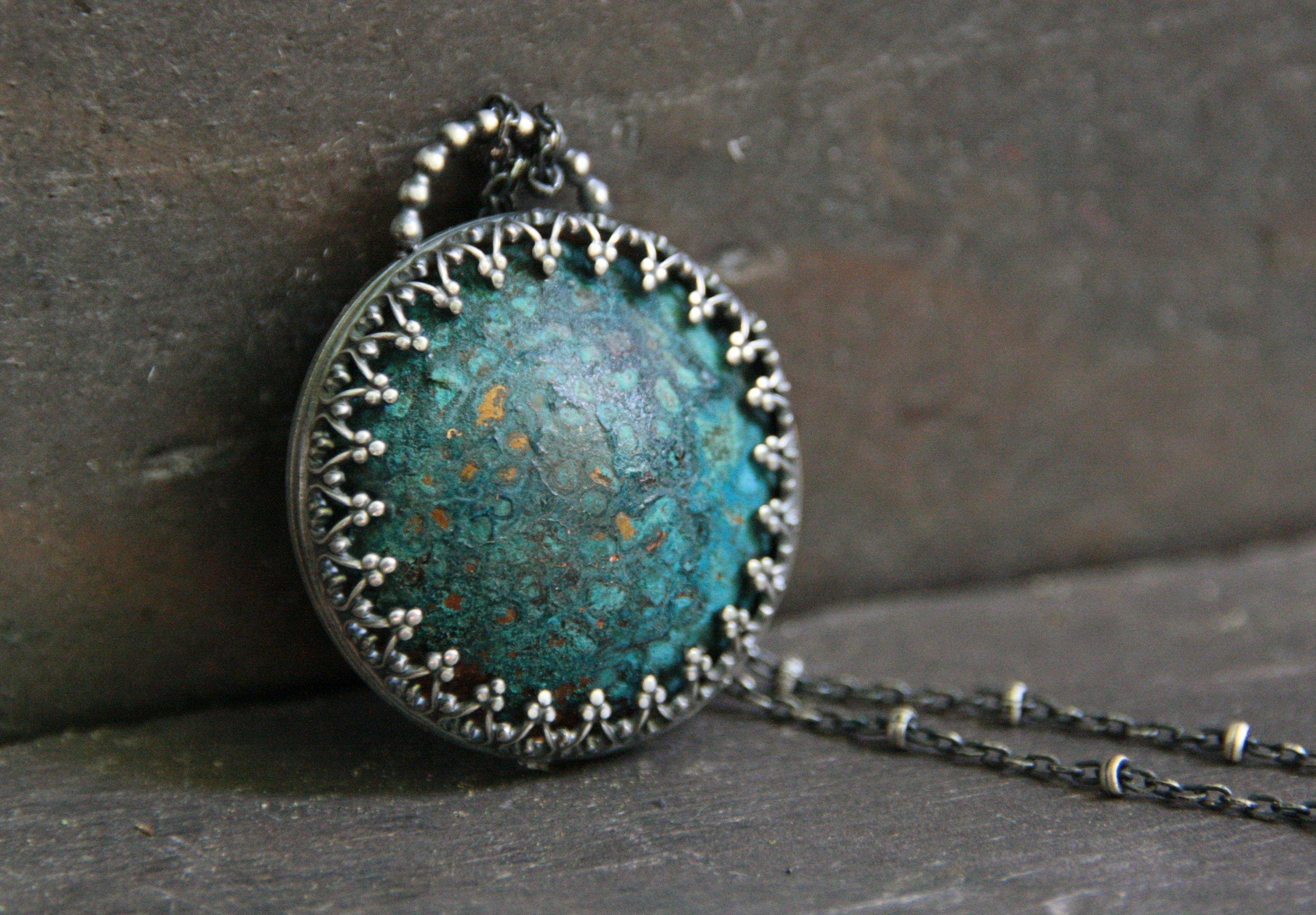 mixed_metals_verdigris_necklace1.jpg