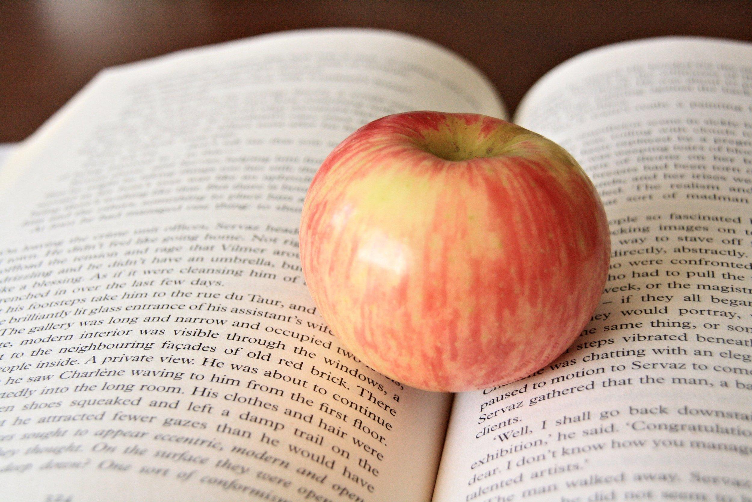 apple_book.jpg