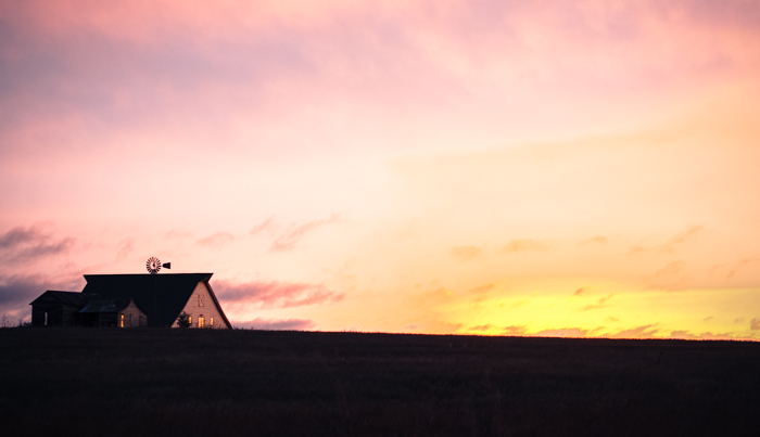 oklahoma barn at sunset 2.jpg