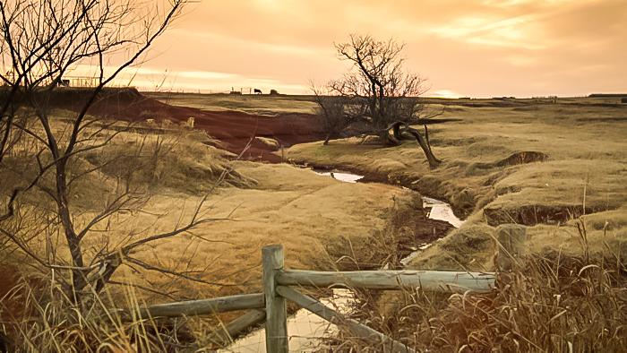 oklahoma pasture.jpg
