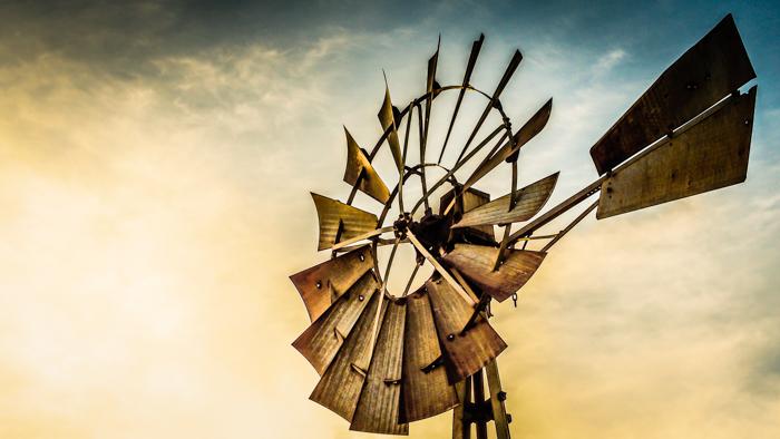 windmill piedmont.jpg