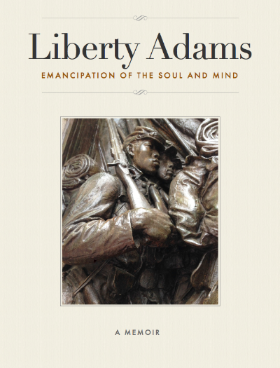 liberty cover.png