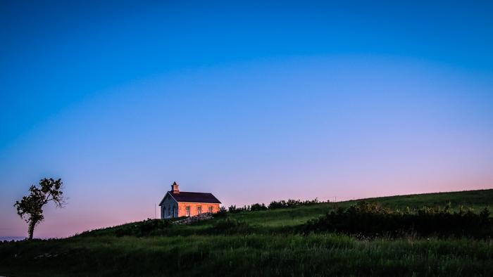 sunset+church+building.jpg