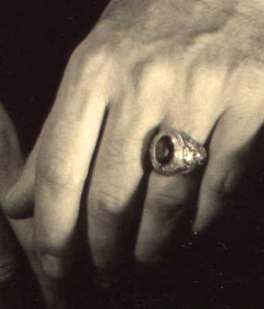 NMD1 ring on hand 2.jpg