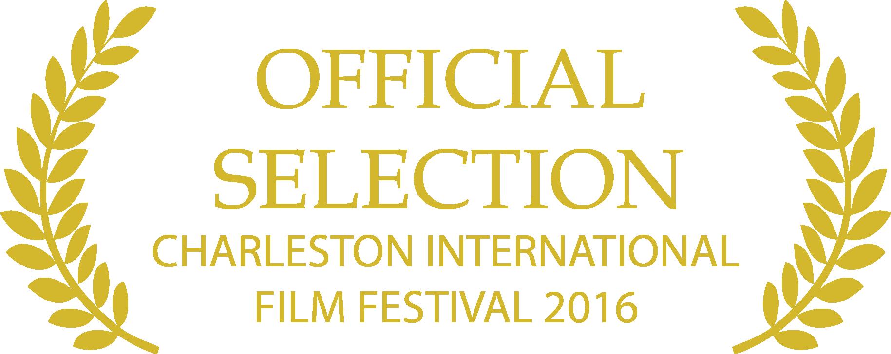 2016 CHSIFF Laurel - Film .png
