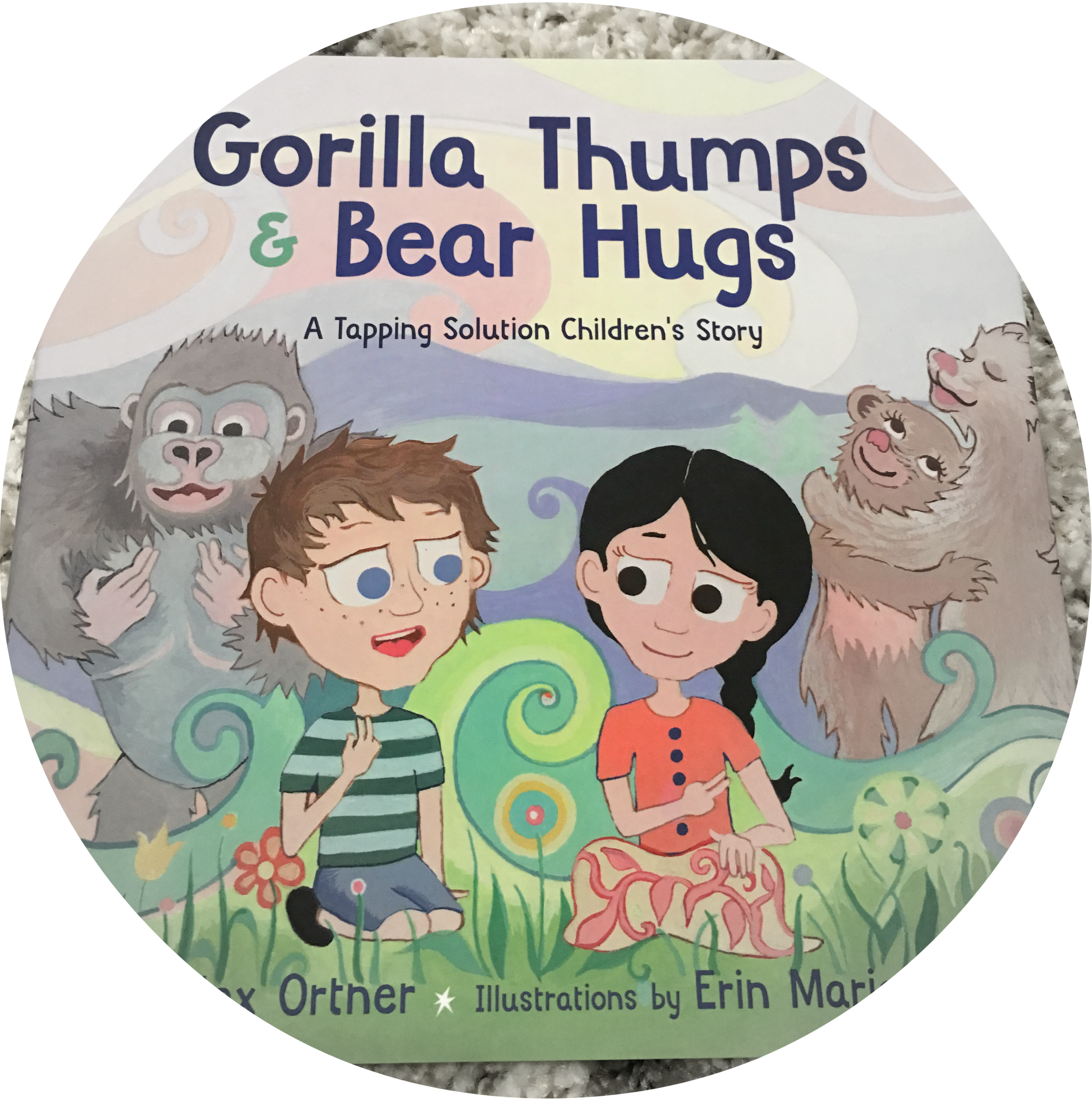 Gorilla Thumps.png