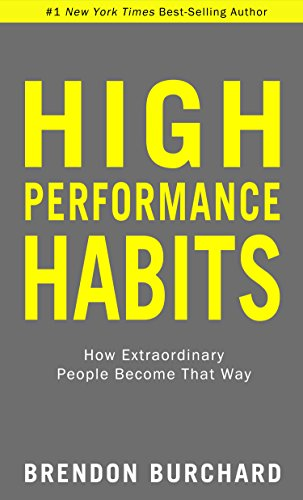 Learn what the most successful people do to make their lives so extraordinary. All of these habits have been scientifically supported to be worth your time.
