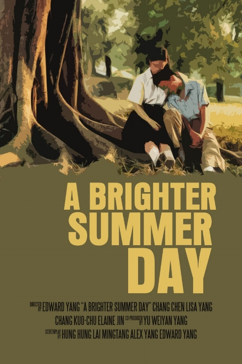a-brighter-summer-day-poster_MP.jpg