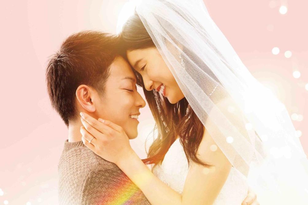 The 8-Year Engagement_mainA_Shel_Web.jpg