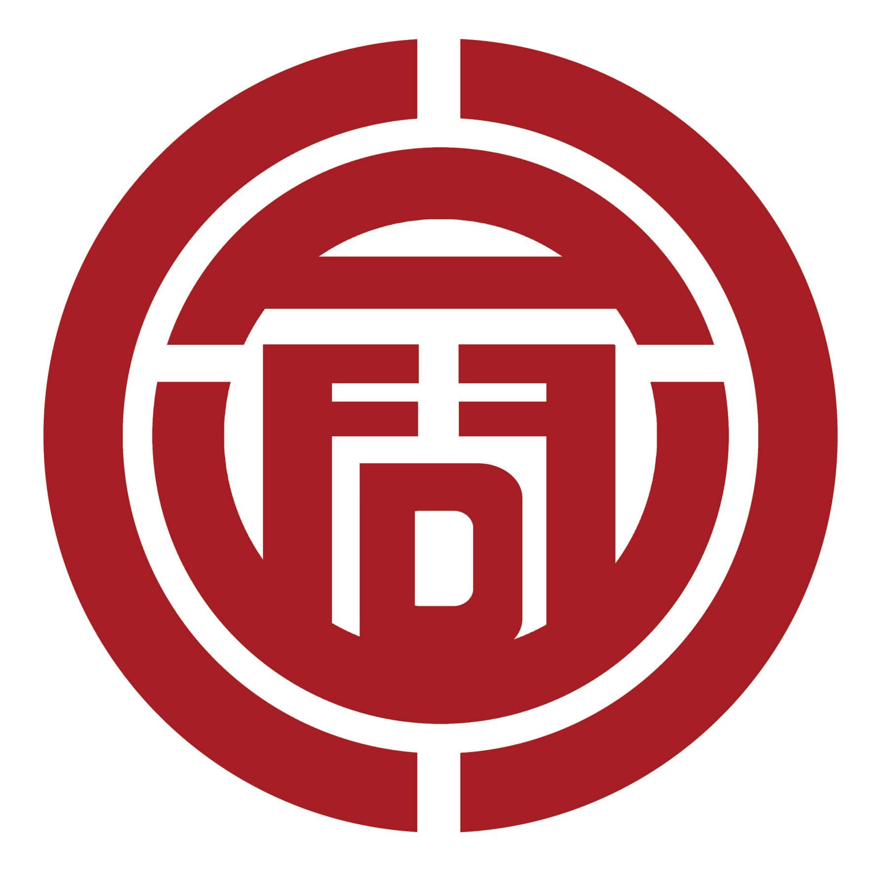 flat solid red affd logo.jpg