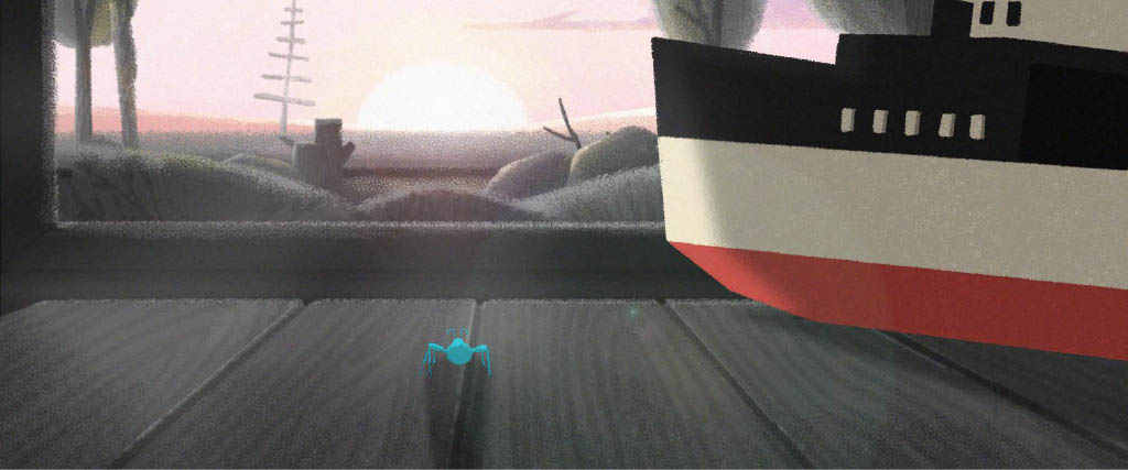 Copy of OceanOfOblivion_04-compressed.jpg