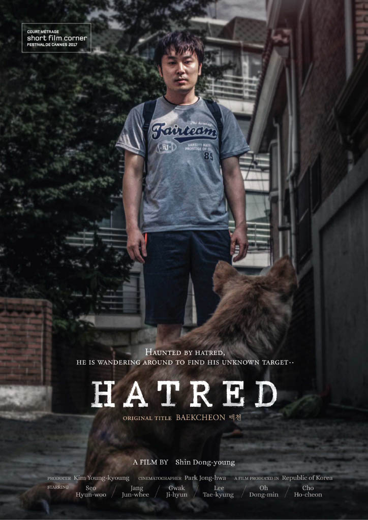 Copy-of-Hatred_English-ver_Poster1024_1.jpg