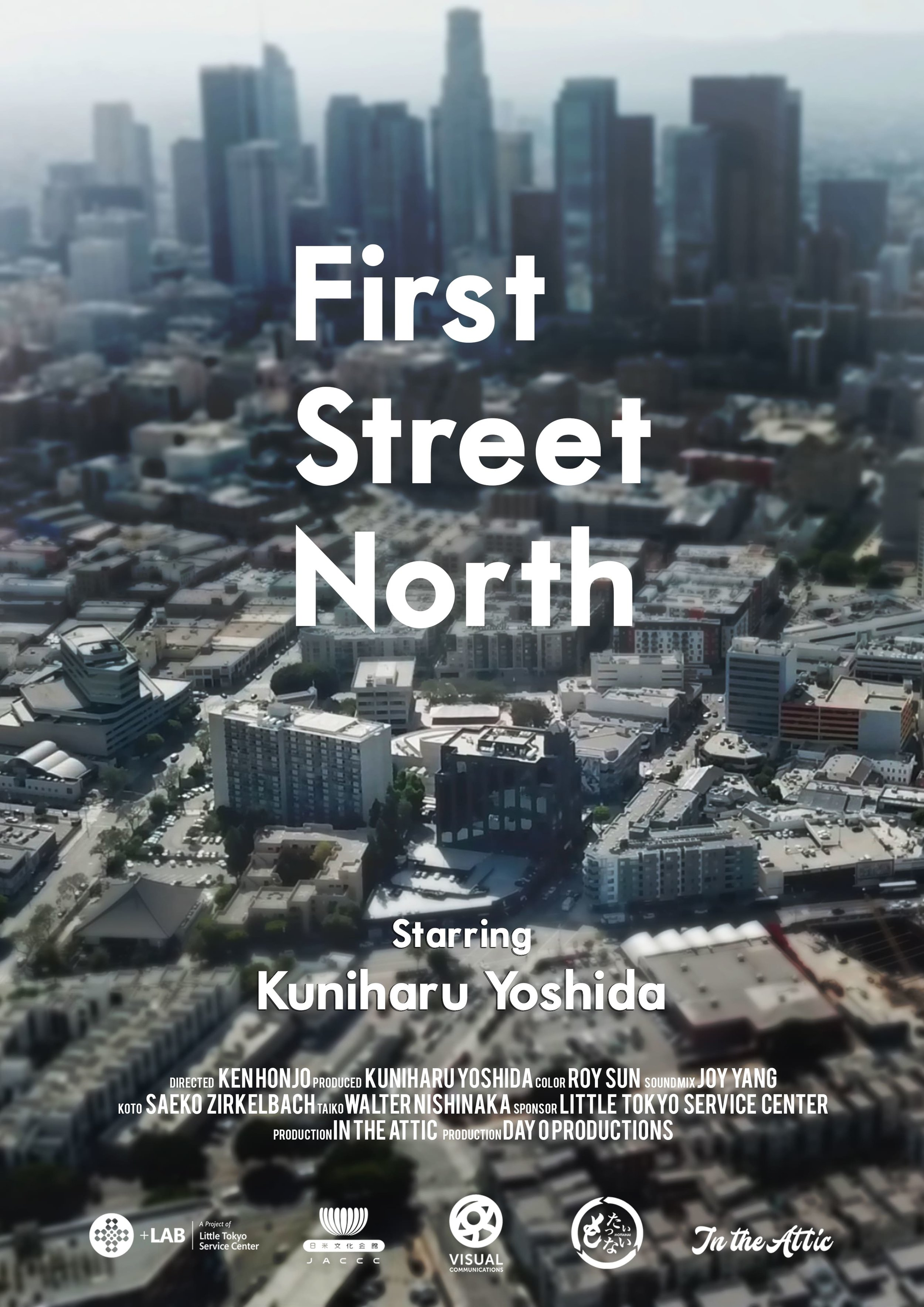 first-street-north.jpg