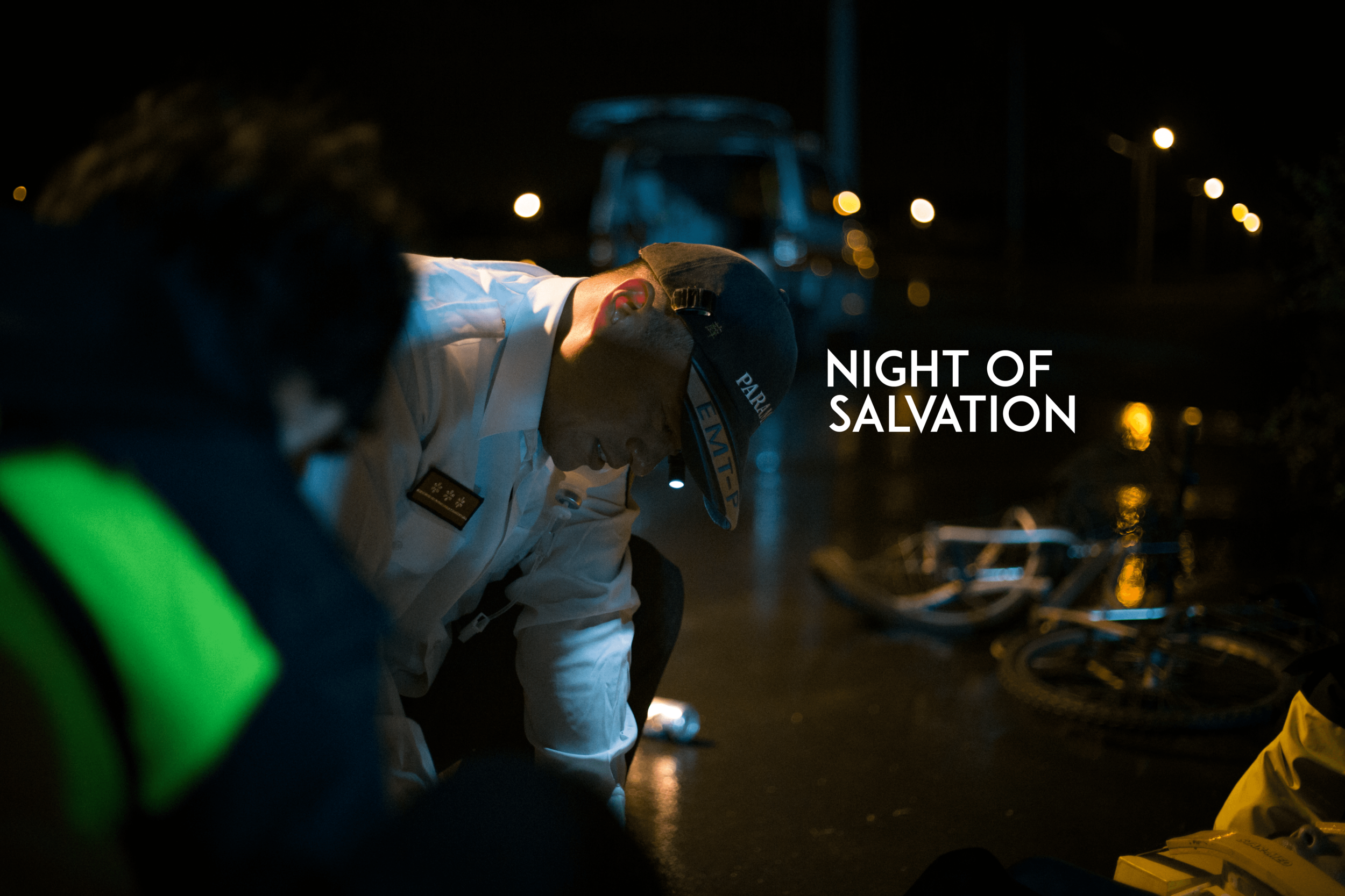 night-of-salvation.png