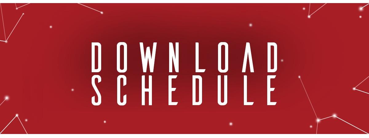 download-schedule.jpg