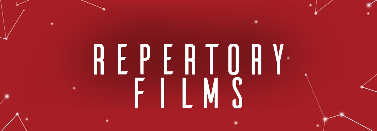 repertory-films.jpg