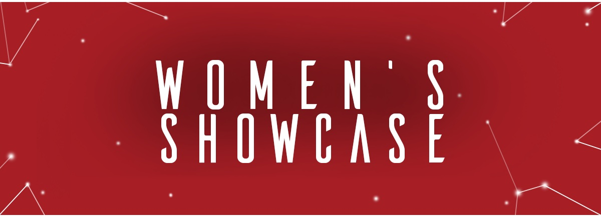 womens-showcase.jpg