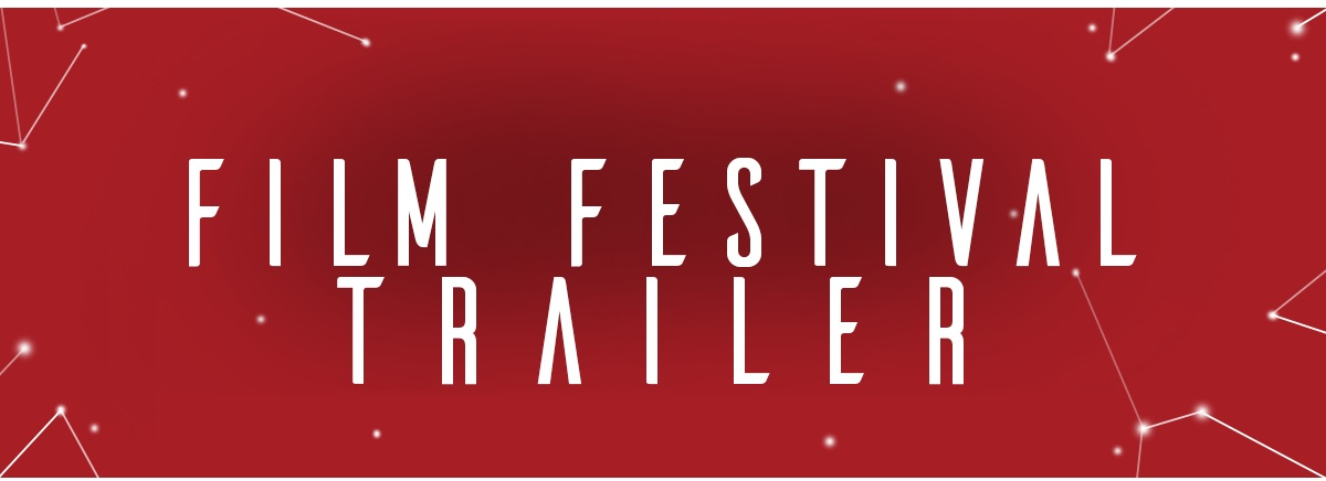 film-festival-trailer.jpg