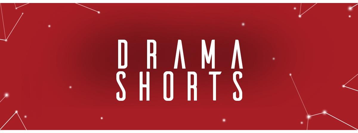 drama-shorts.jpg