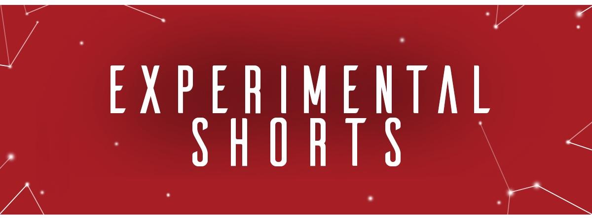 experimental-shorts.jpg