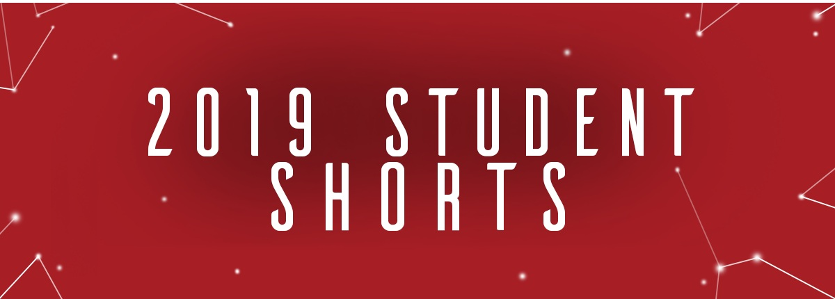 student-shorts.jpg