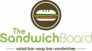 cropped-Sandwich-Board-Logo-Large-300x168.jpg