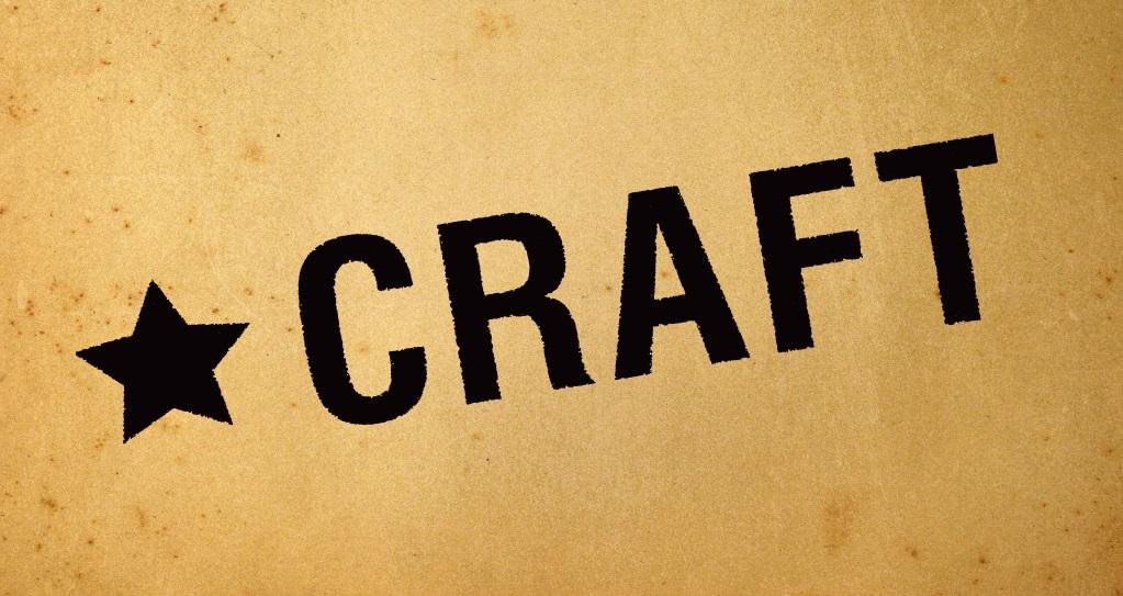 CraftFinal2.jpg