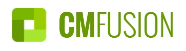 CMFusion4.jpg