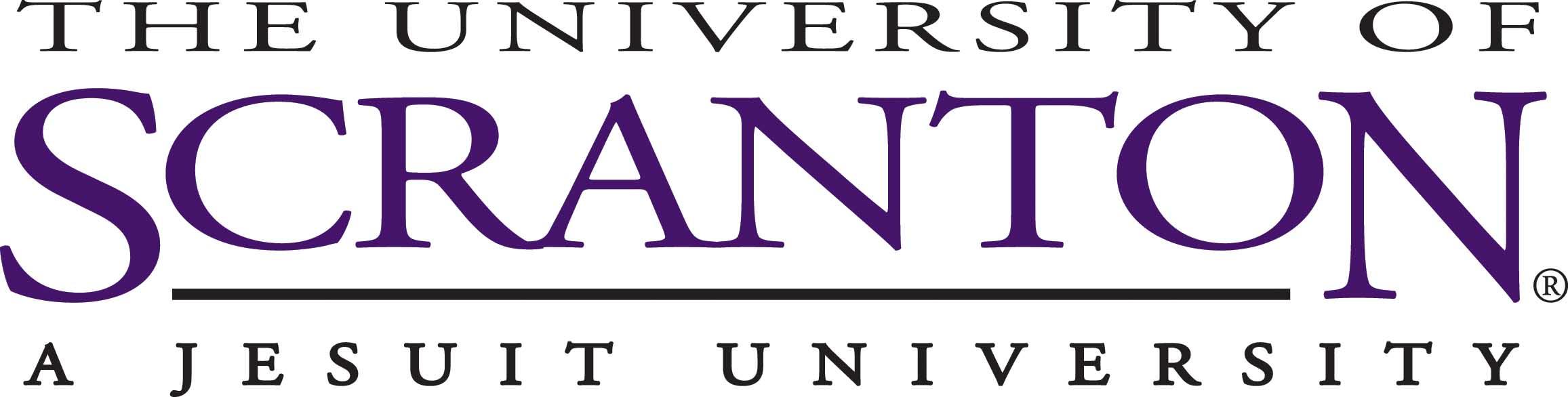 University-of-Scranton-Logo.jpg