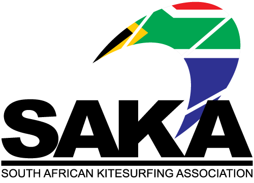 South African Kitesurfing Association